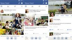 facebook-flashfly