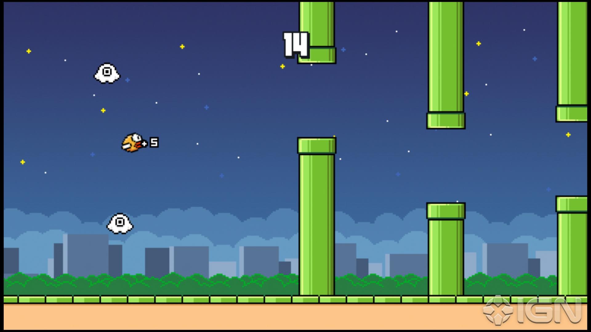 flappy-bird-familyss2jpg-8ddbd4