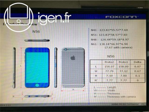 foxconn-iphone-6-dimension-leaked_01-600x450