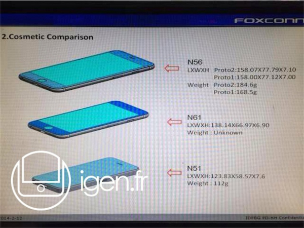 foxconn-iphone-6-dimension-leaked_02-600x450