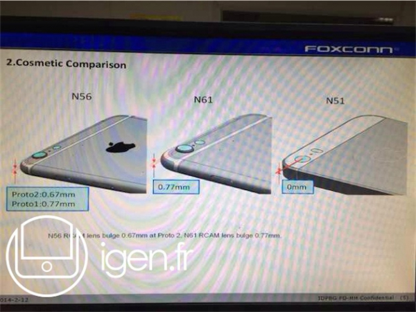 foxconn-iphone-6-dimension-leaked_03-600x450