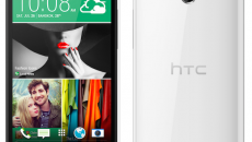 htc-one-e8-flashfly