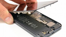 iPhone-5-Teardown-iFixit-3