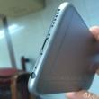 iPhone-6-Battery-Door-04
