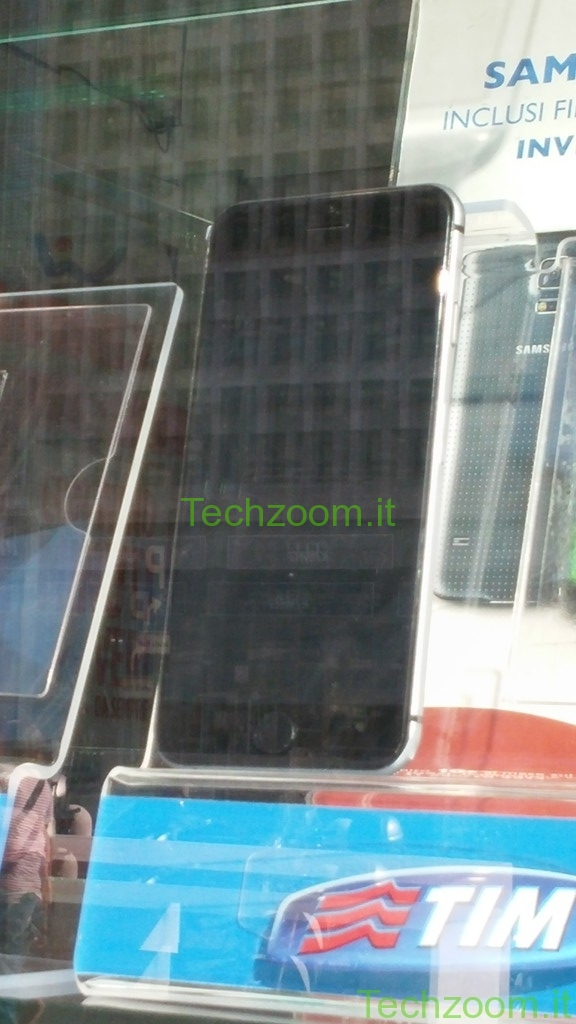 iphone-6-nero-1024x576