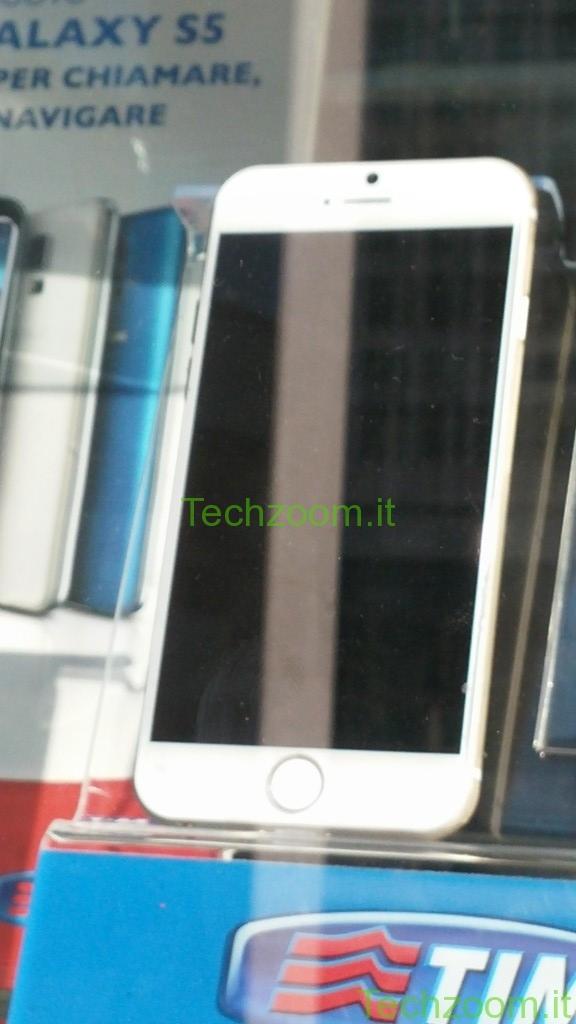 iphone-6-white-1024x576