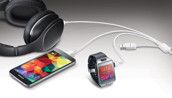 multi-charging-cable-1