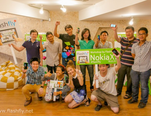 nokia-x2-workshop-flashfly-64