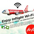 140831-airasia-free-wifi-trial