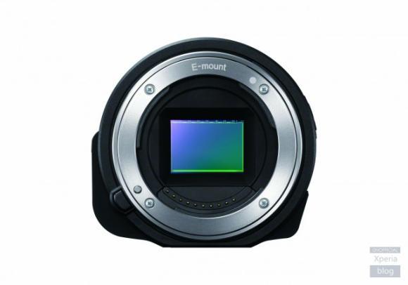 140902-sony-qx1-lens-camera-03