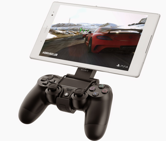16_xperia_z3_tablet_compact_ps4