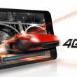 Asus-ZenFone-5-LTE-2