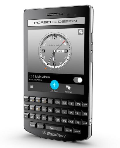 BlackBerry-10.3-powers-the-Porsche-Design-P9983