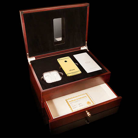 Check-out-the-iPhone-6-in-gold-and-platinum-3
