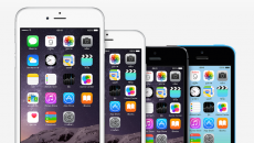 Compare-iPhone6-iPhone6Plus-iPhone5s-iPhone5c-th