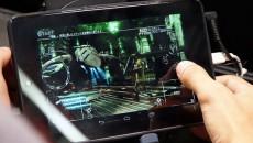 FF13-Tablet-Footage-TGS14