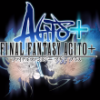 Final Fantasy Agito+
