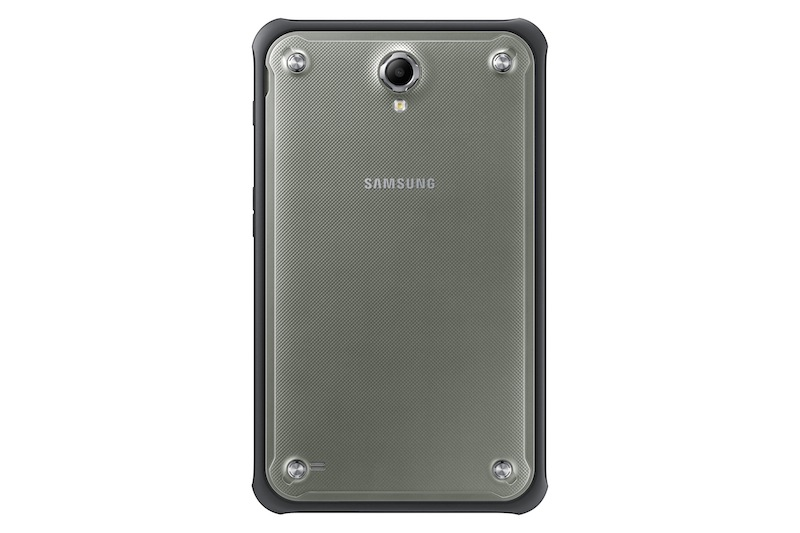 Galaxy-Tab-Active-2-back-m