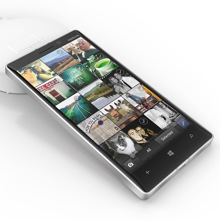 HD-10-Microsoft-screen-sharing-new-way-to-play
