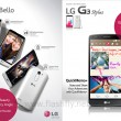 LG-mobile-expo