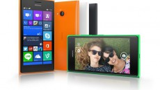 Lumia 730 dual sim group resize