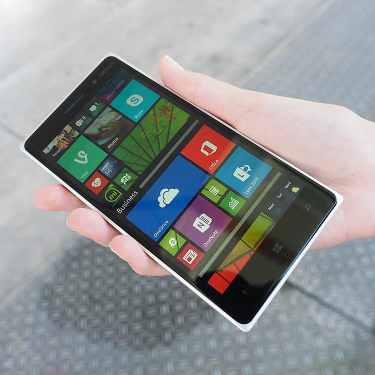 Lumia-830-windows-jpg