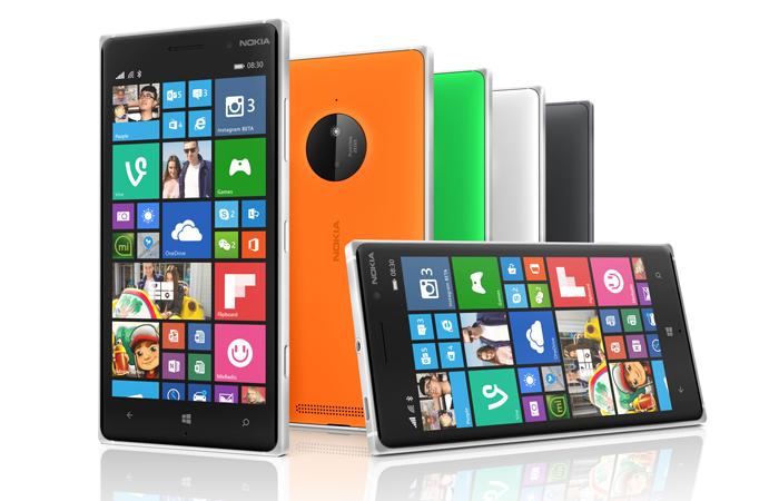 Lumia-830_group1