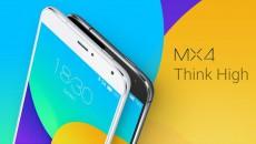 Meizu-MX4-think-high