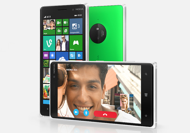 Nokia-Lumia-830-hero2-jpg