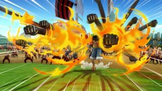 One-Piece-Pirate-Warriors-3_2014_09-01-14_001.jpg_600
