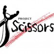 Project-Scissors-Ann
