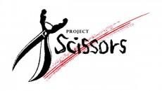 Project-Scissors-Ann