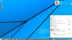 Screen Shot 2557-09-14 at 5.58.43 PM