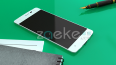 Two-renders-of-the-Oppo-N3-surface