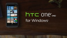 Verizon-cant-keep-a-secret-outs-HTC-One-M8-for-Windows