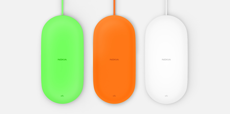 Wireless-charging-plate-hero