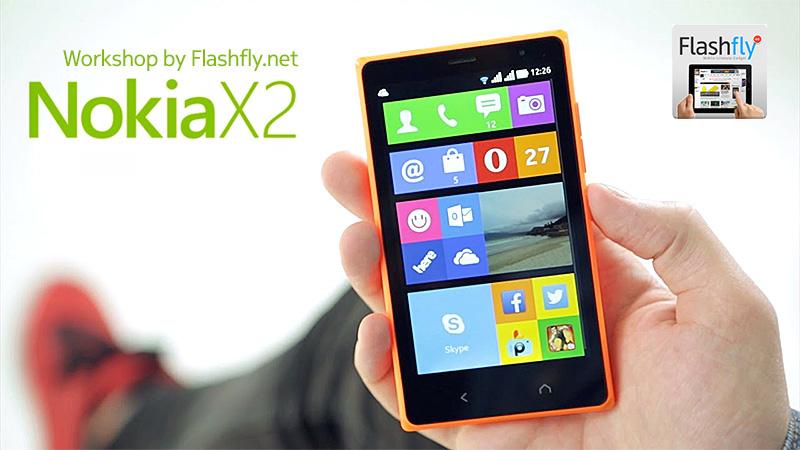X2-workshop-flashfly-02