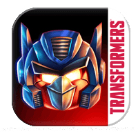 angry-birds-transformers_0