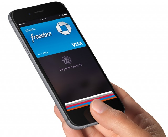 apple-pay-iphone-6-640x521
