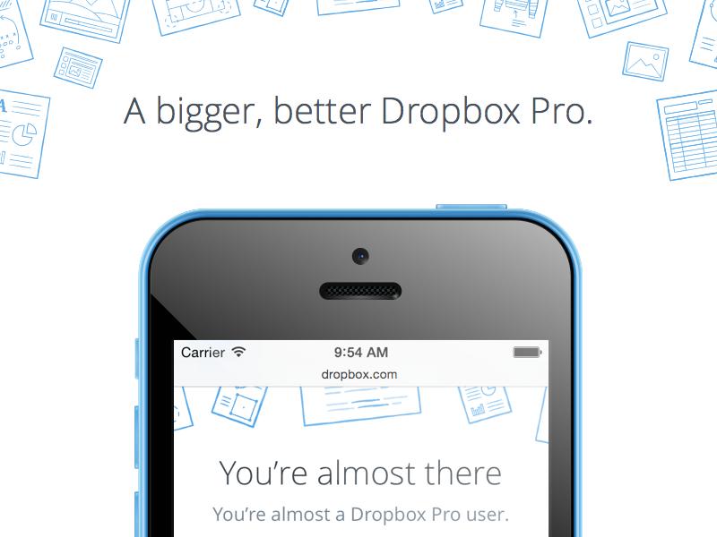 dropbox_pro_2x