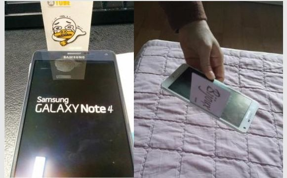 galaxy-note-4-issues