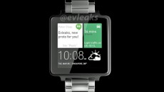 htc-android-wear-smartwatch_story