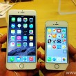 iPhone-6-Plus-Compare-vs-iPhone-5s-01