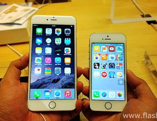 iPhone-6-Plus-Compare-vs-iPhone-5s-01