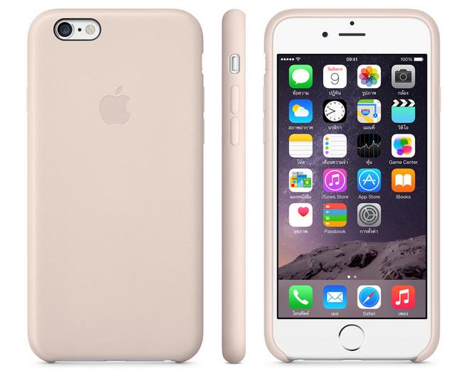 iPhone-6-case-004