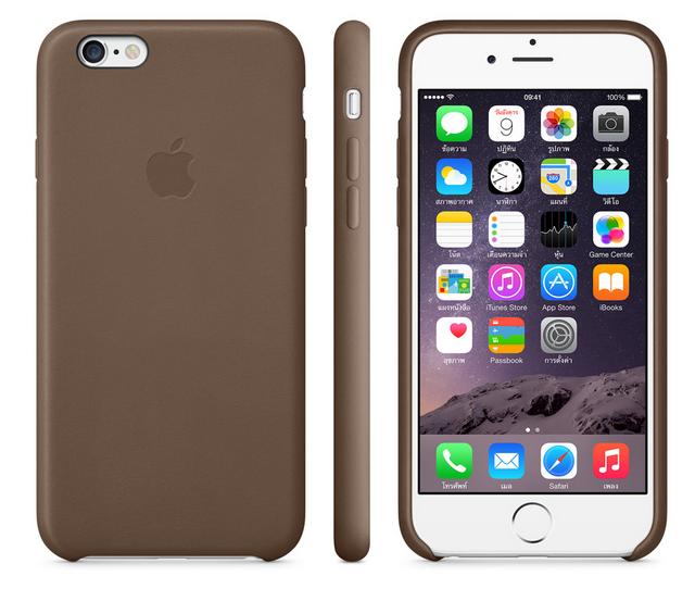 iPhone-6-case-005