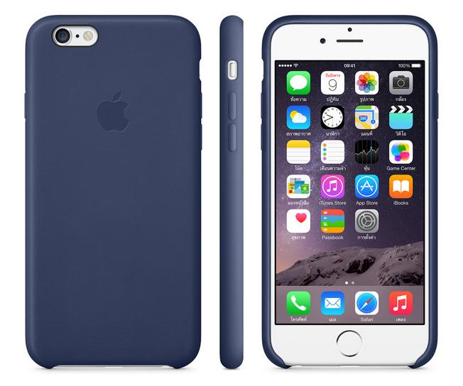 iPhone-6-case-006