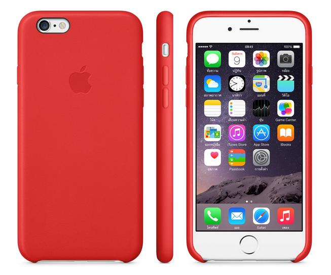 iPhone-6-case-007