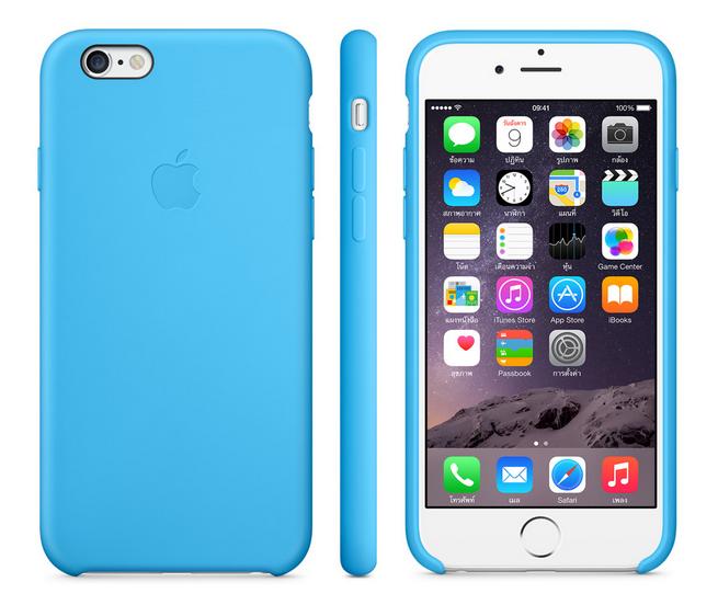 iPhone-6-case-010