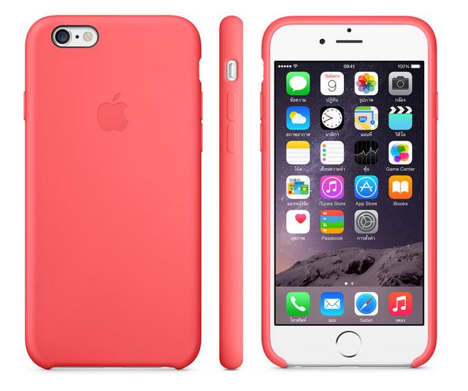 iPhone-6-case-011